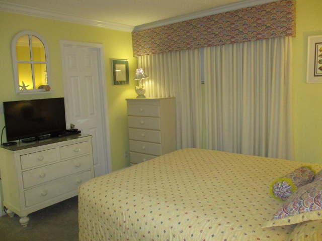 Holiday Surf & Racquet Club 208 Condo rental in Holiday Surf & Racquet Club in Destin Florida - #21