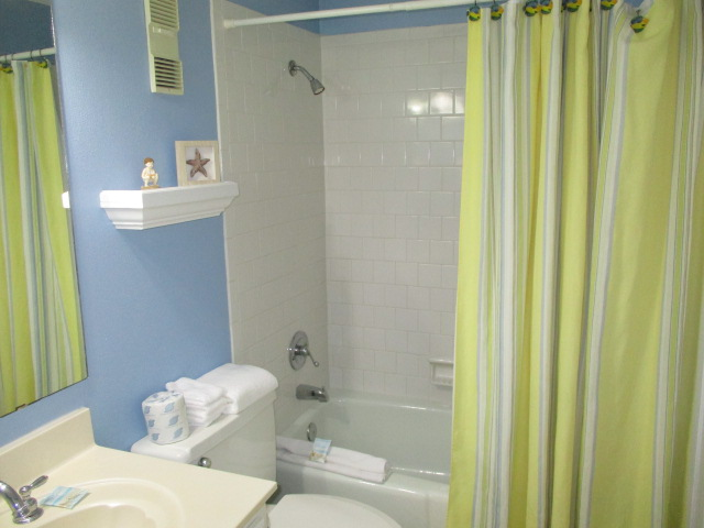 Holiday Surf & Racquet Club 208 Condo rental in Holiday Surf & Racquet Club in Destin Florida - #22