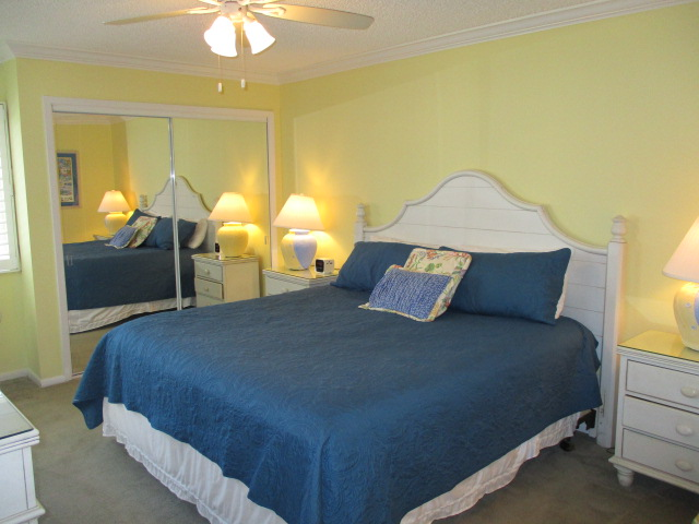 Holiday Surf & Racquet Club 208 Condo rental in Holiday Surf & Racquet Club in Destin Florida - #23