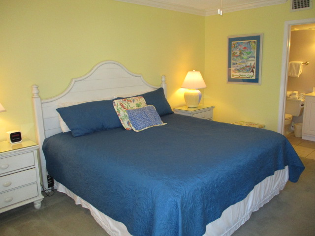 Holiday Surf & Racquet Club 208 Condo rental in Holiday Surf & Racquet Club in Destin Florida - #24