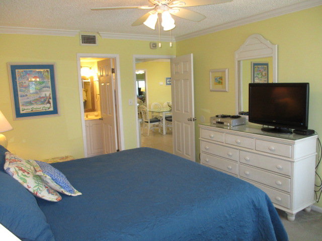 Holiday Surf & Racquet Club 208 Condo rental in Holiday Surf & Racquet Club in Destin Florida - #25