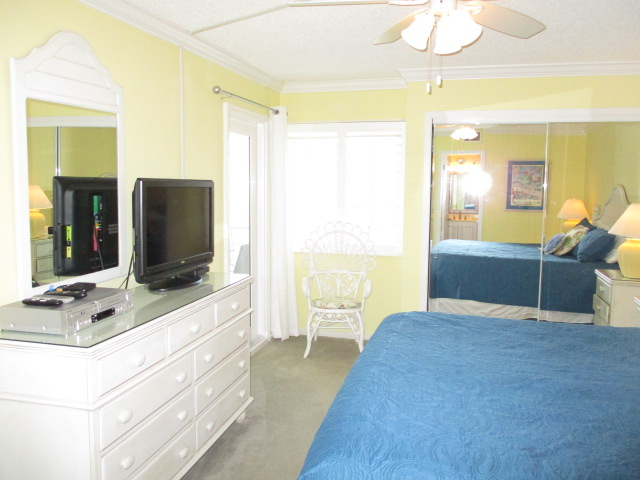 Holiday Surf & Racquet Club 208 Condo rental in Holiday Surf & Racquet Club in Destin Florida - #26