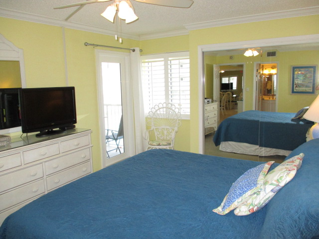 Holiday Surf & Racquet Club 208 Condo rental in Holiday Surf & Racquet Club in Destin Florida - #27