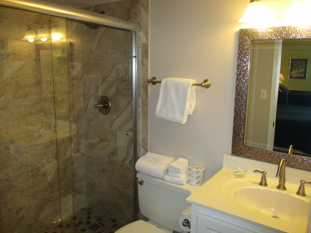 Holiday Surf & Racquet Club 208 Condo rental in Holiday Surf & Racquet Club in Destin Florida - #28