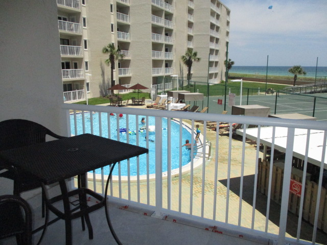Holiday Surf & Racquet Club 208 Condo rental in Holiday Surf & Racquet Club in Destin Florida - #29