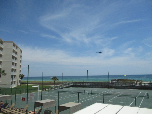 Holiday Surf & Racquet Club 208 Condo rental in Holiday Surf & Racquet Club in Destin Florida - #30
