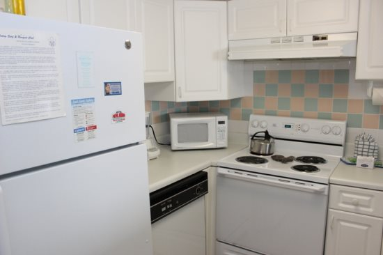 Holiday Surf & Racquet Club 209 Condo rental in Holiday Surf & Racquet Club in Destin Florida - #5