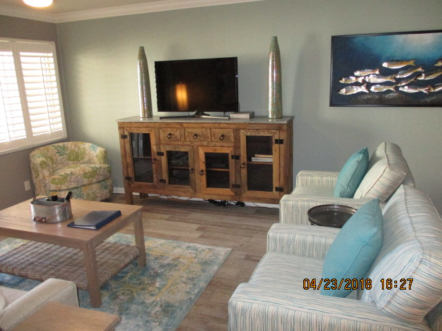 Holiday Surf & Racquet Club 210 Condo rental in Holiday Surf & Racquet Club in Destin Florida - #6