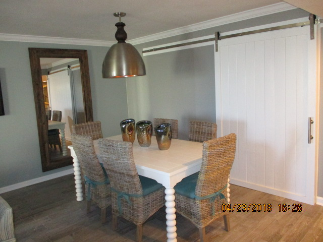 Holiday Surf & Racquet Club 210 Condo rental in Holiday Surf & Racquet Club in Destin Florida - #8