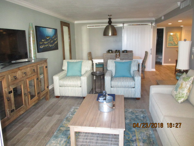Holiday Surf & Racquet Club 210 Condo rental in Holiday Surf & Racquet Club in Destin Florida - #10