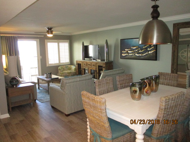 Holiday Surf & Racquet Club 210 Condo rental in Holiday Surf & Racquet Club in Destin Florida - #12