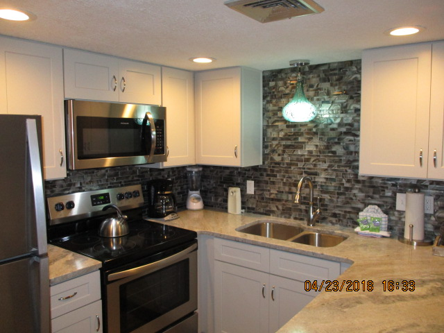 Holiday Surf & Racquet Club 210 Condo rental in Holiday Surf & Racquet Club in Destin Florida - #13