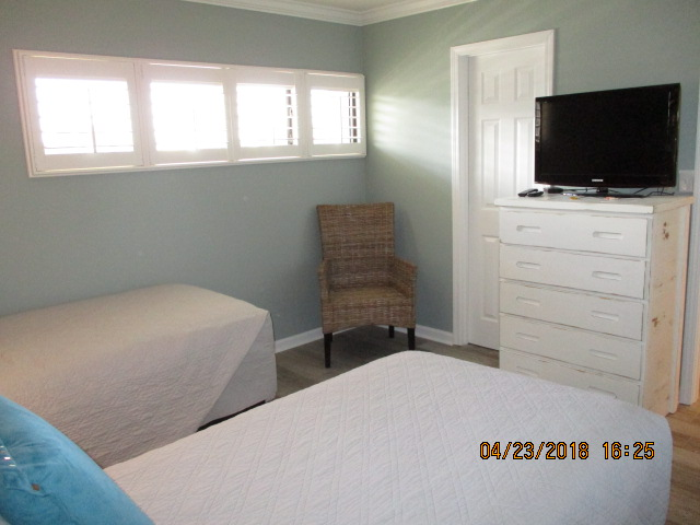 Holiday Surf & Racquet Club 210 Condo rental in Holiday Surf & Racquet Club in Destin Florida - #16