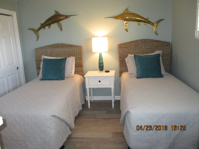 Holiday Surf & Racquet Club 210 Condo rental in Holiday Surf & Racquet Club in Destin Florida - #17