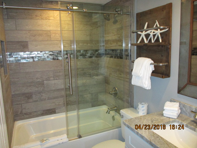 Holiday Surf & Racquet Club 210 Condo rental in Holiday Surf & Racquet Club in Destin Florida - #18