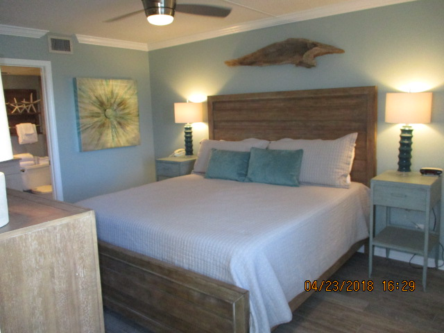 Holiday Surf & Racquet Club 210 Condo rental in Holiday Surf & Racquet Club in Destin Florida - #19