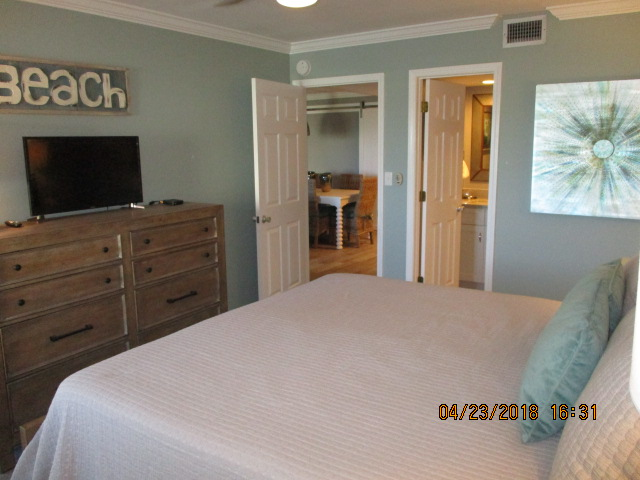 Holiday Surf & Racquet Club 210 Condo rental in Holiday Surf & Racquet Club in Destin Florida - #20