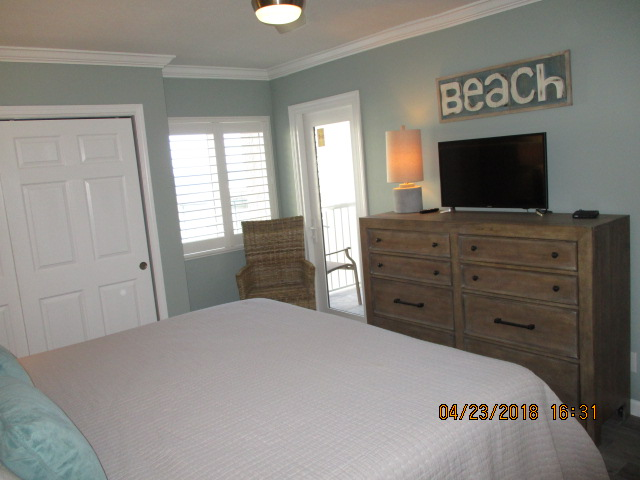 Holiday Surf & Racquet Club 210 Condo rental in Holiday Surf & Racquet Club in Destin Florida - #21