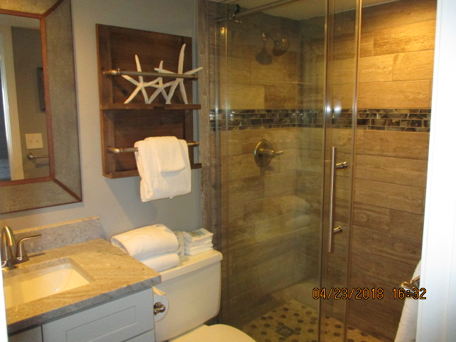 Holiday Surf & Racquet Club 210 Condo rental in Holiday Surf & Racquet Club in Destin Florida - #22