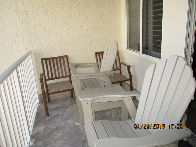 Holiday Surf & Racquet Club 210 Condo rental in Holiday Surf & Racquet Club in Destin Florida - #23