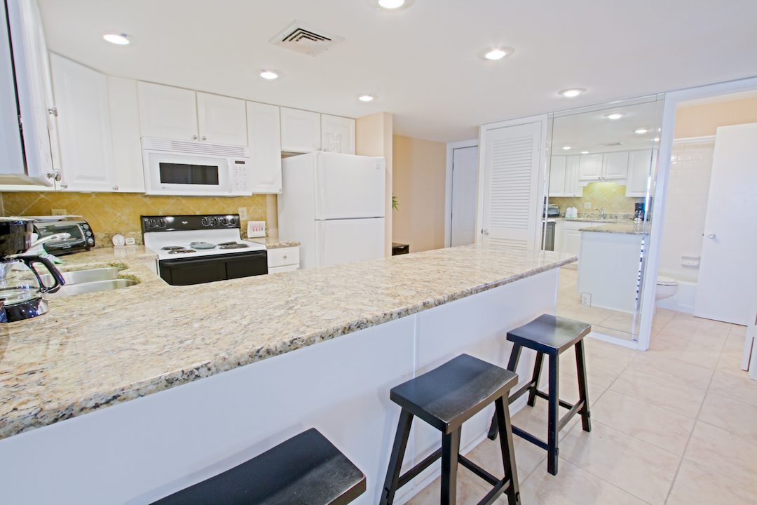 Holiday Surf & Racquet Club 213 Condo rental in Holiday Surf & Racquet Club in Destin Florida - #10