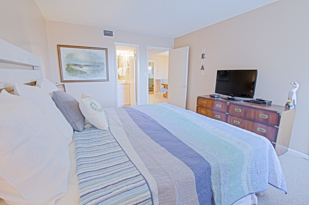 Holiday Surf & Racquet Club 213 Condo rental in Holiday Surf & Racquet Club in Destin Florida - #12