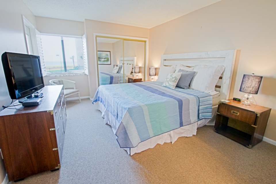 Holiday Surf & Racquet Club 213 Condo rental in Holiday Surf & Racquet Club in Destin Florida - #13