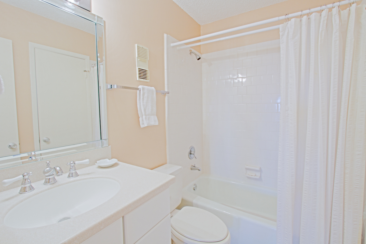 Holiday Surf & Racquet Club 213 Condo rental in Holiday Surf & Racquet Club in Destin Florida - #14