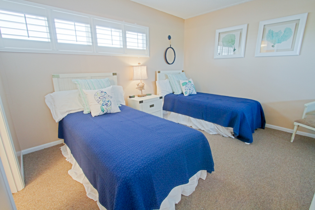 Holiday Surf & Racquet Club 213 Condo rental in Holiday Surf & Racquet Club in Destin Florida - #15