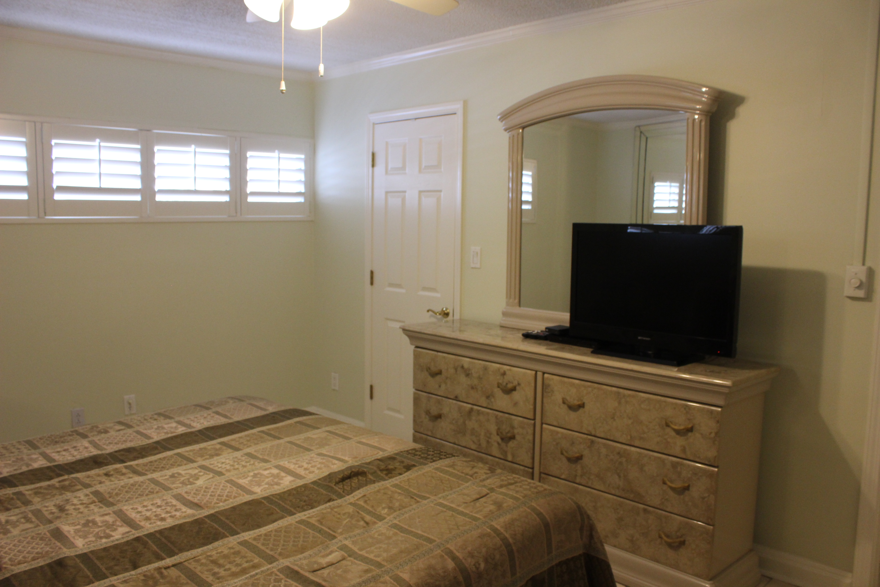 Holiday Surf & Racquet Club 214 Condo rental in Holiday Surf & Racquet Club in Destin Florida - #10