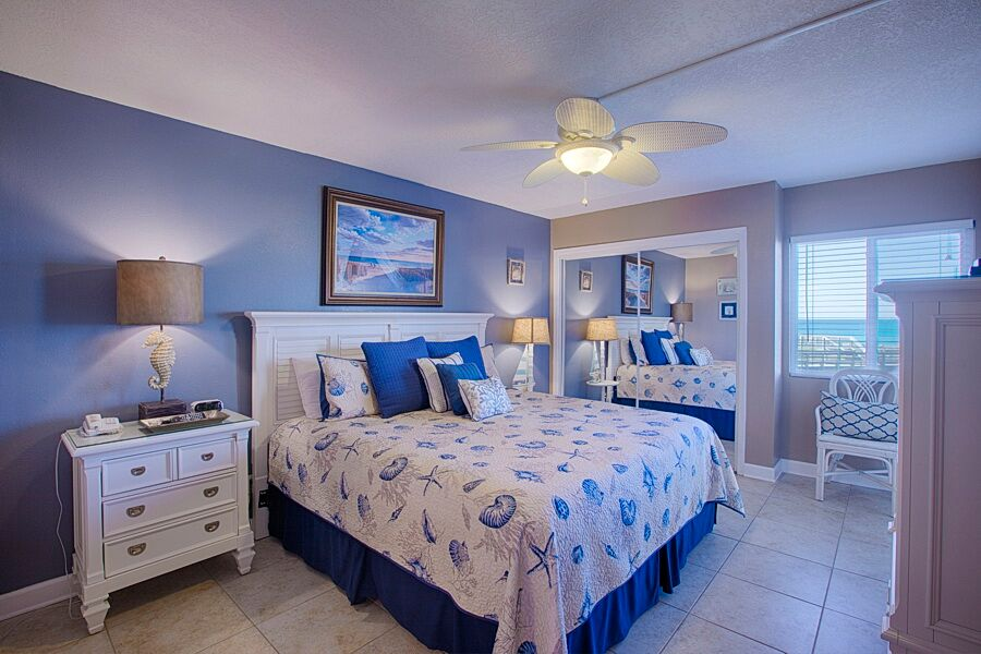 Holiday Surf & Racquet Club 218 Condo rental in Holiday Surf & Racquet Club in Destin Florida - #17