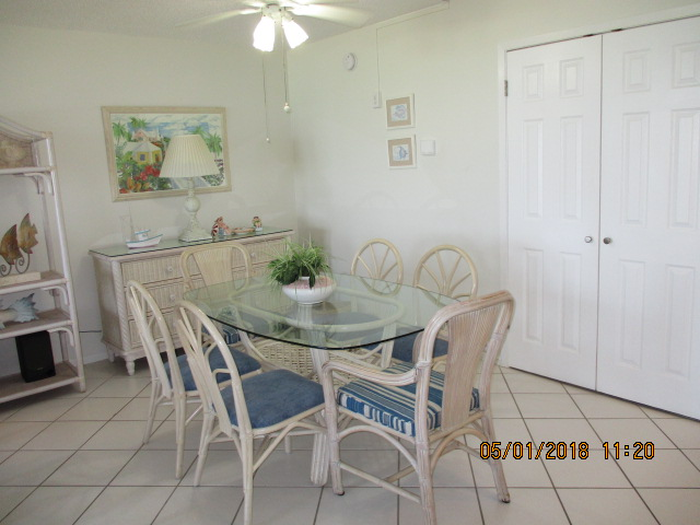 Holiday Surf & Racquet Club 221 Condo rental in Holiday Surf & Racquet Club in Destin Florida - #10