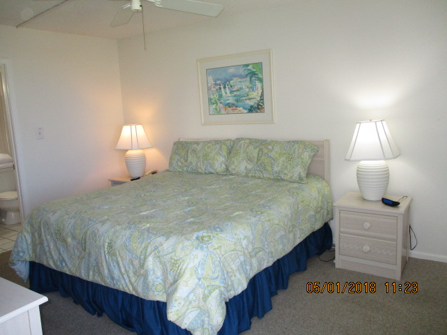 Holiday Surf & Racquet Club 221 Condo rental in Holiday Surf & Racquet Club in Destin Florida - #19