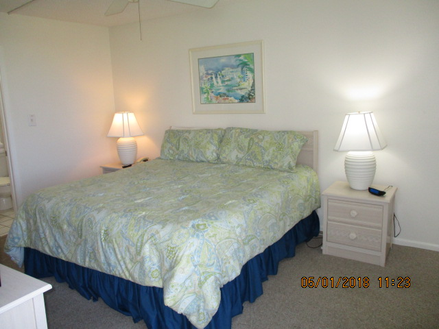 Holiday Surf & Racquet Club 221 Condo rental in Holiday Surf & Racquet Club in Destin Florida - #23