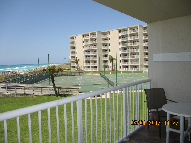 Holiday Surf & Racquet Club 221 Condo rental in Holiday Surf & Racquet Club in Destin Florida - #25