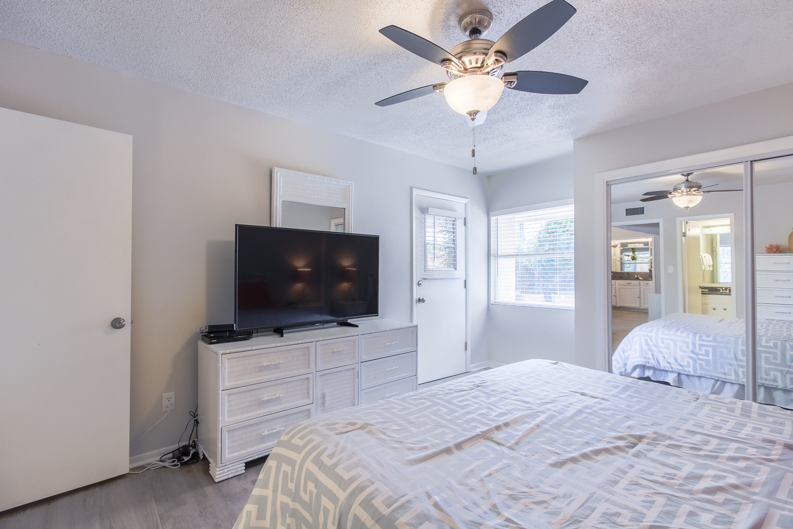 Holiday Surf & Racquet Club 2A Condo rental in Holiday Surf & Racquet Club in Destin Florida - #14
