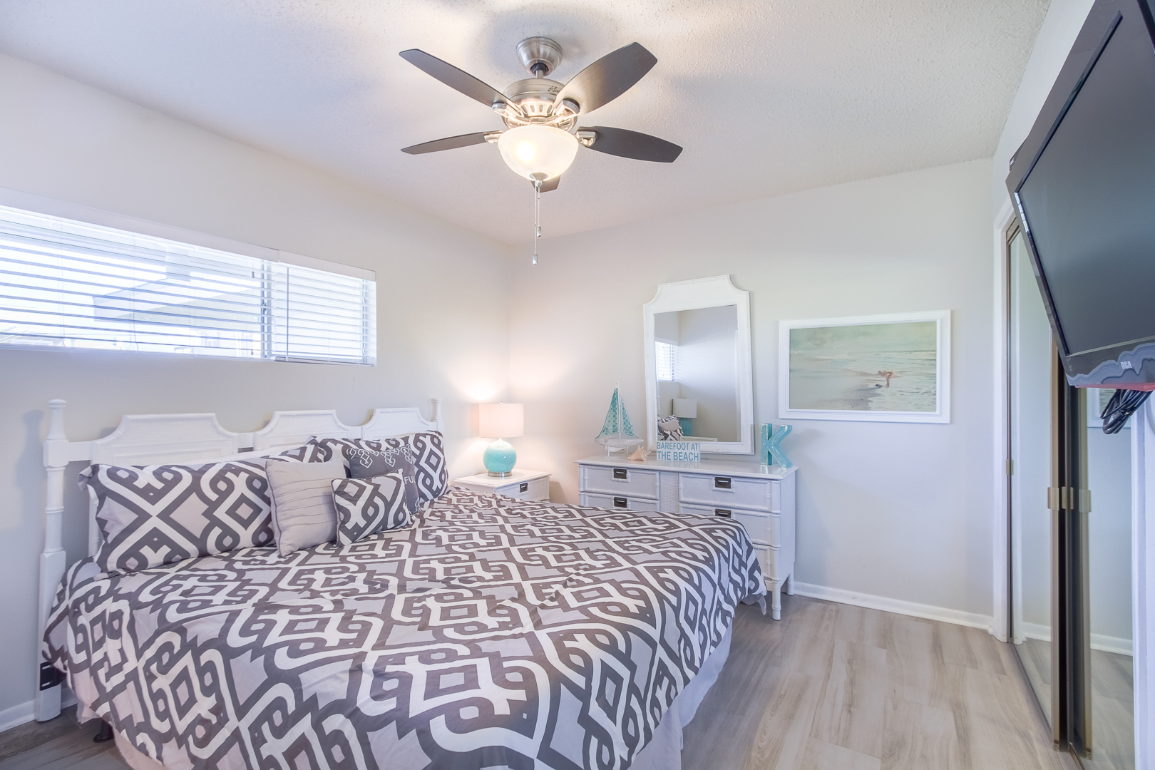 Holiday Surf & Racquet Club 2A Condo rental in Holiday Surf & Racquet Club in Destin Florida - #17
