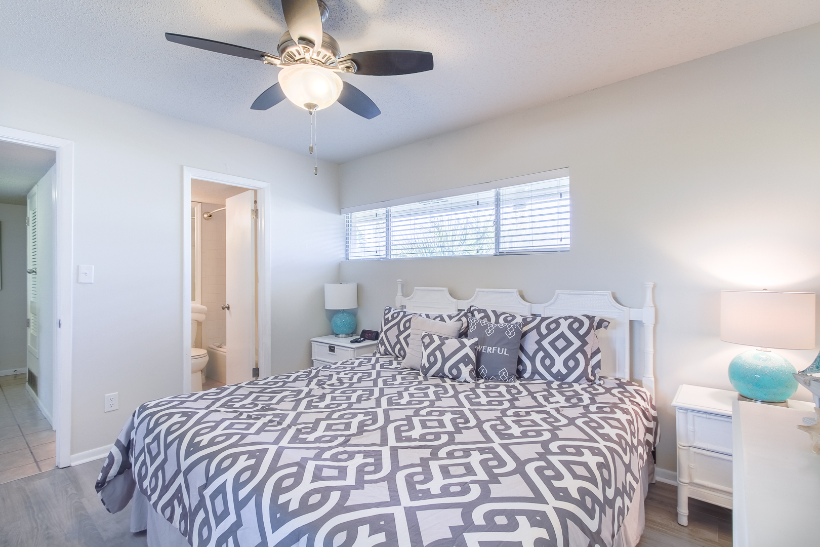 Holiday Surf & Racquet Club 2A Condo rental in Holiday Surf & Racquet Club in Destin Florida - #19