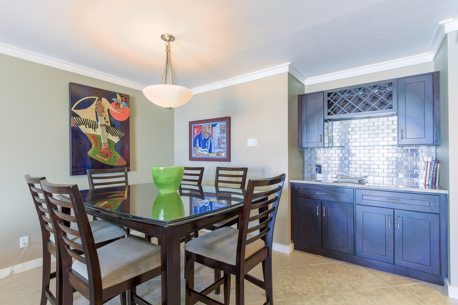 Holiday Surf & Racquet Club 301 Condo rental in Holiday Surf & Racquet Club in Destin Florida - #8