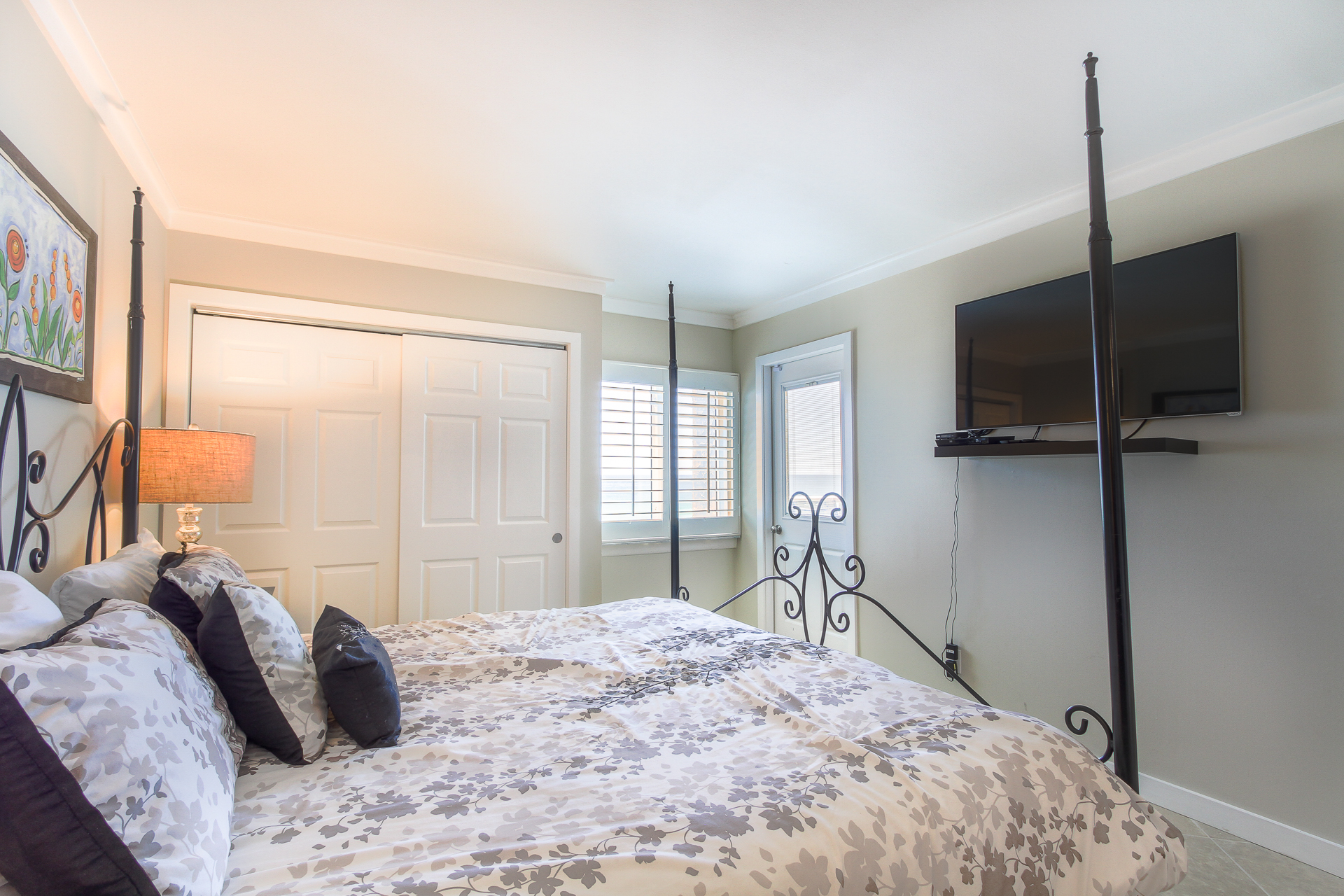 Holiday Surf & Racquet Club 301 Condo rental in Holiday Surf & Racquet Club in Destin Florida - #15