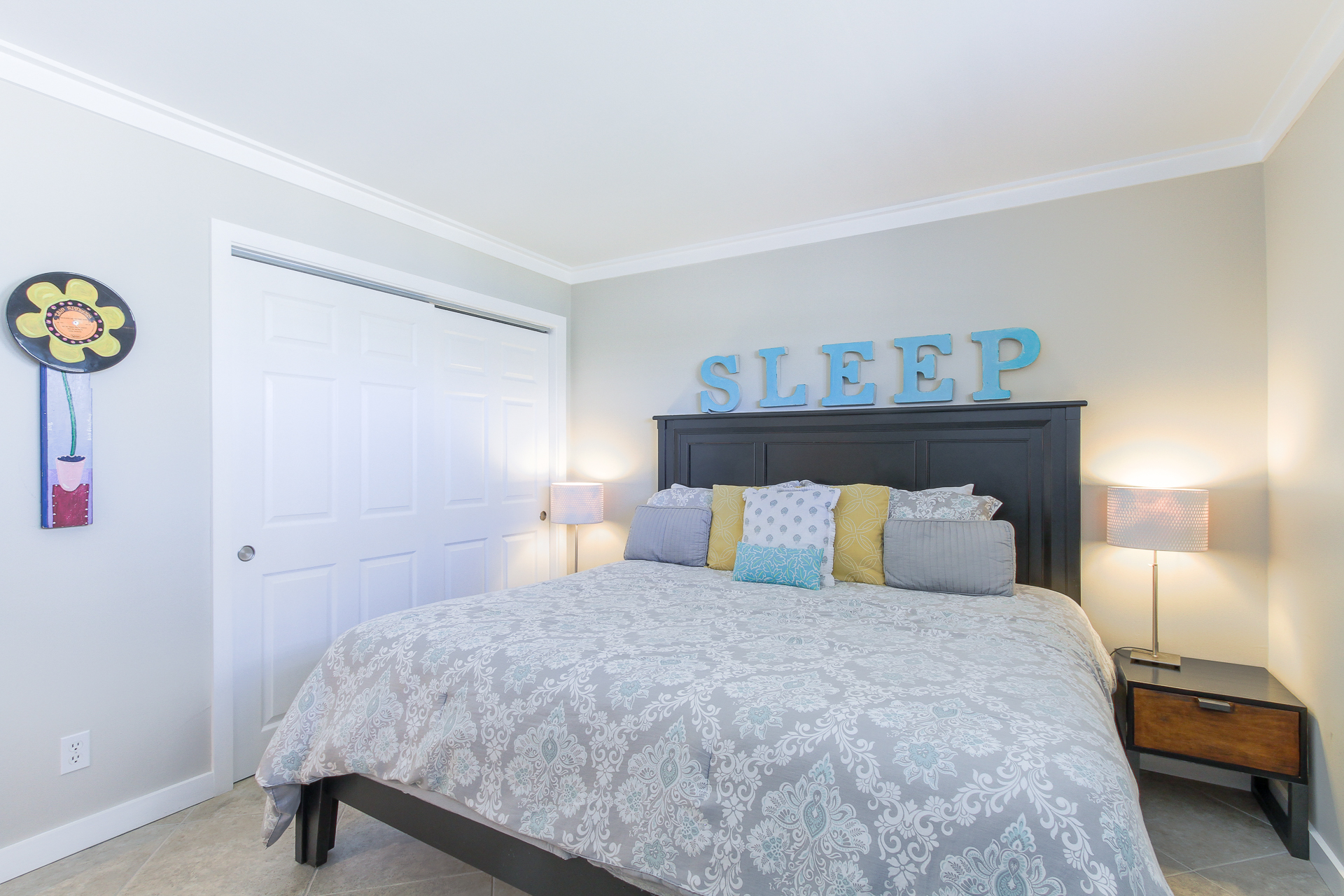 Holiday Surf & Racquet Club 301 Condo rental in Holiday Surf & Racquet Club in Destin Florida - #18