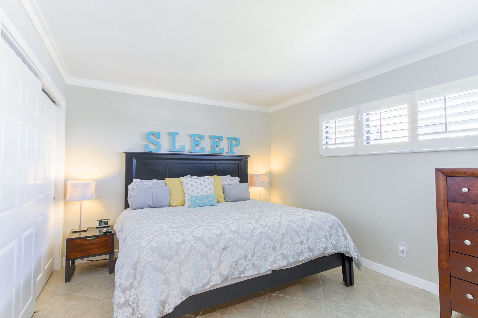 Holiday Surf & Racquet Club 301 Condo rental in Holiday Surf & Racquet Club in Destin Florida - #19