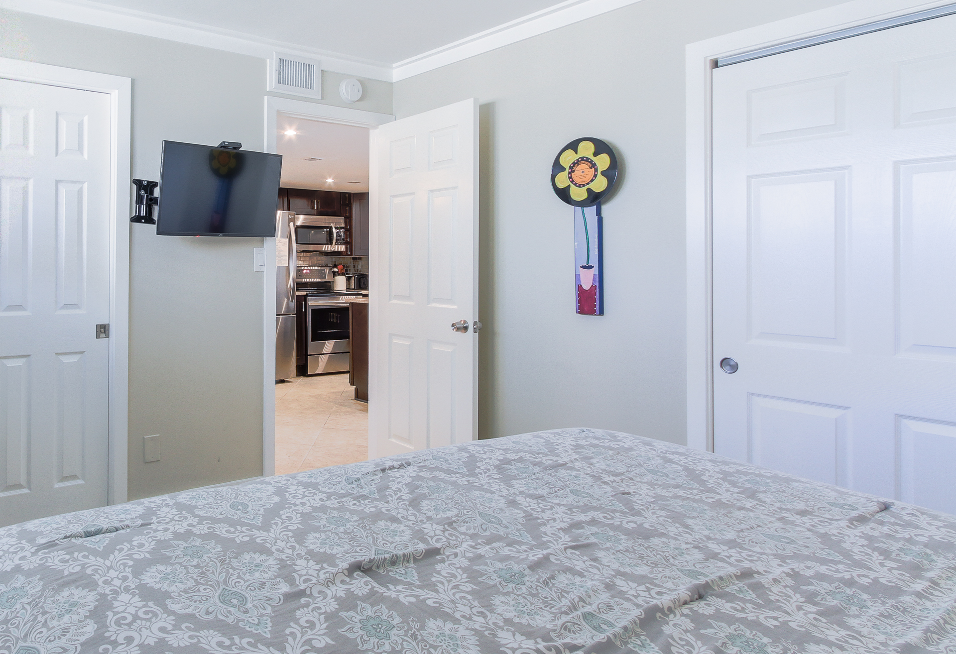 Holiday Surf & Racquet Club 301 Condo rental in Holiday Surf & Racquet Club in Destin Florida - #20