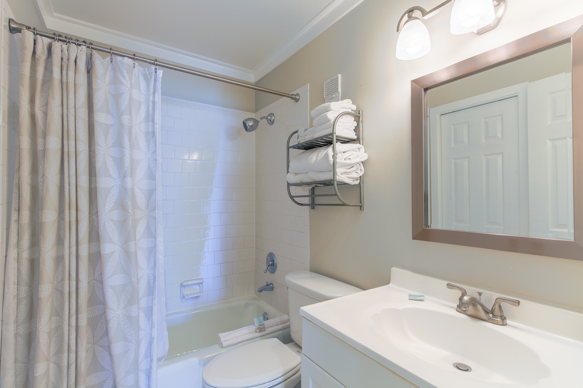Holiday Surf & Racquet Club 301 Condo rental in Holiday Surf & Racquet Club in Destin Florida - #22