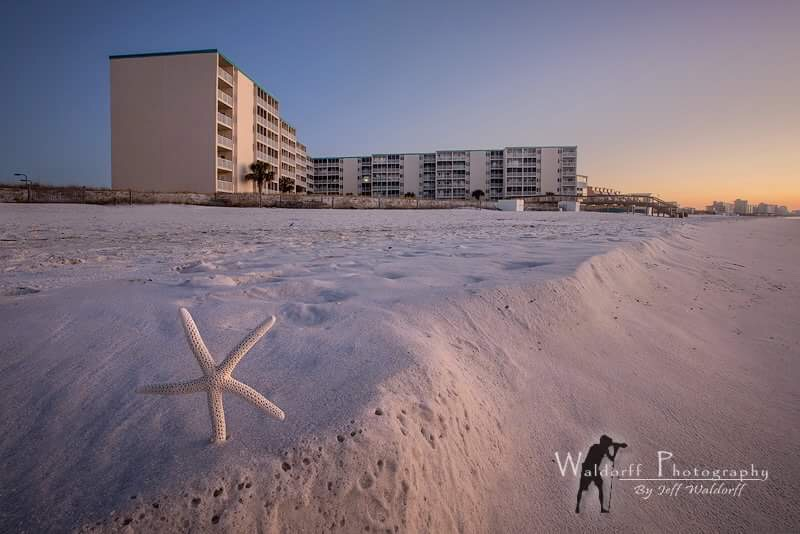 Holiday Surf & Racquet Club 302 Condo rental in Holiday Surf & Racquet Club in Destin Florida - #4