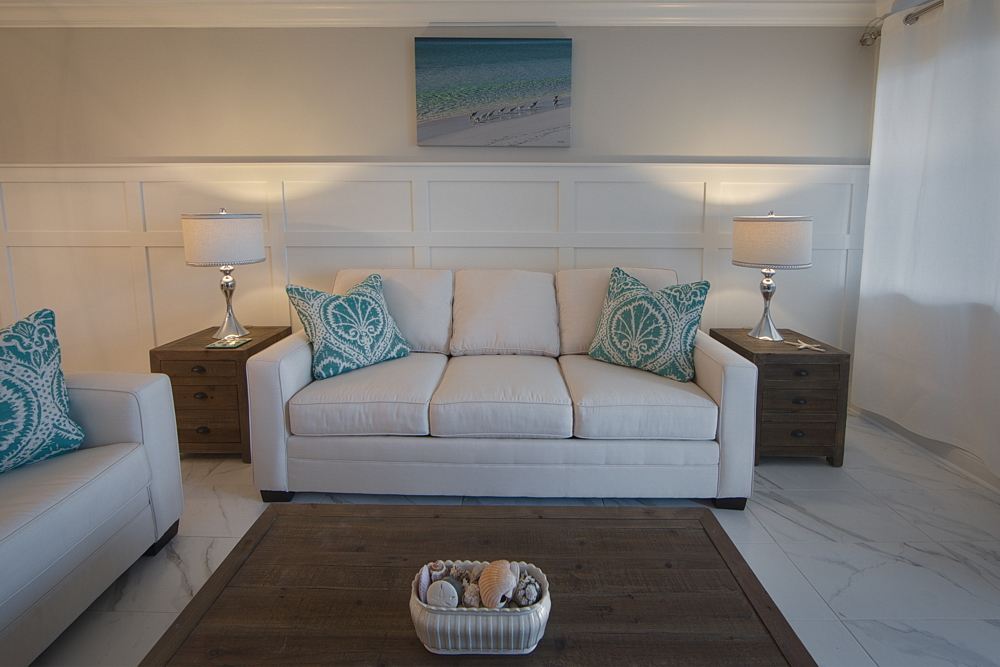 Holiday Surf & Racquet Club 302 Condo rental in Holiday Surf & Racquet Club in Destin Florida - #5