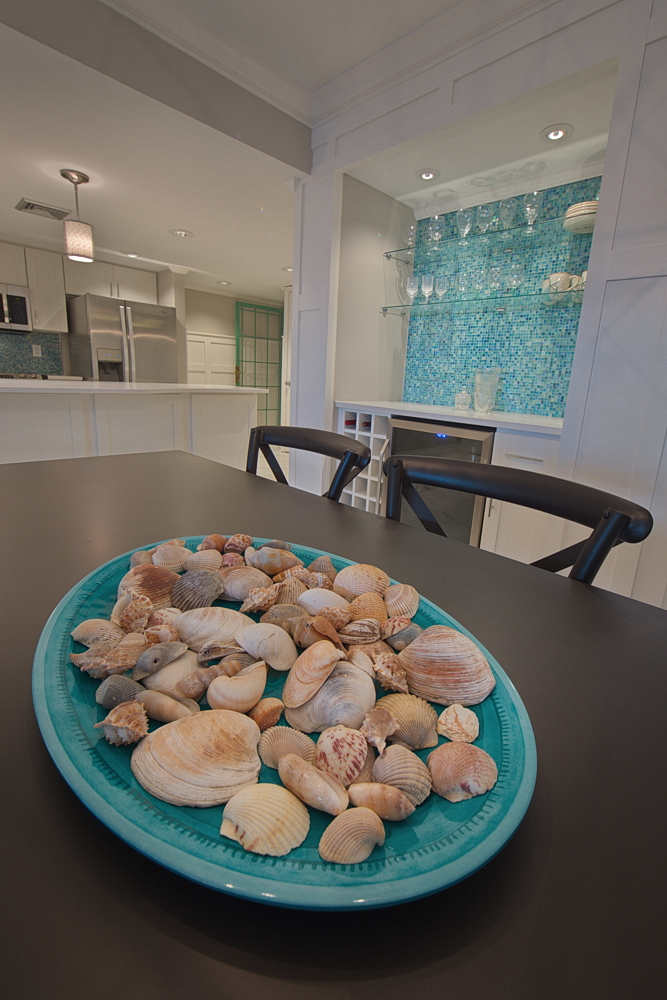 Holiday Surf & Racquet Club 302 Condo rental in Holiday Surf & Racquet Club in Destin Florida - #8
