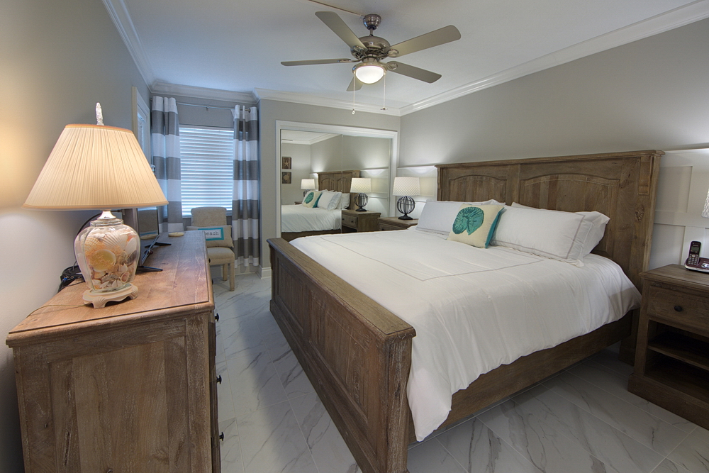 Holiday Surf & Racquet Club 302 Condo rental in Holiday Surf & Racquet Club in Destin Florida - #10