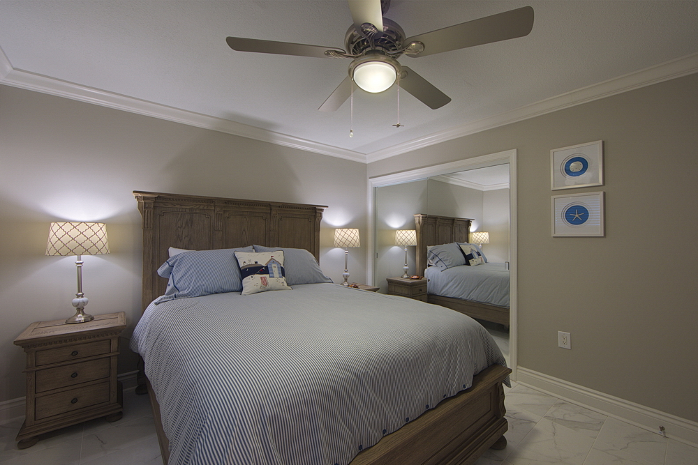 Holiday Surf & Racquet Club 302 Condo rental in Holiday Surf & Racquet Club in Destin Florida - #13