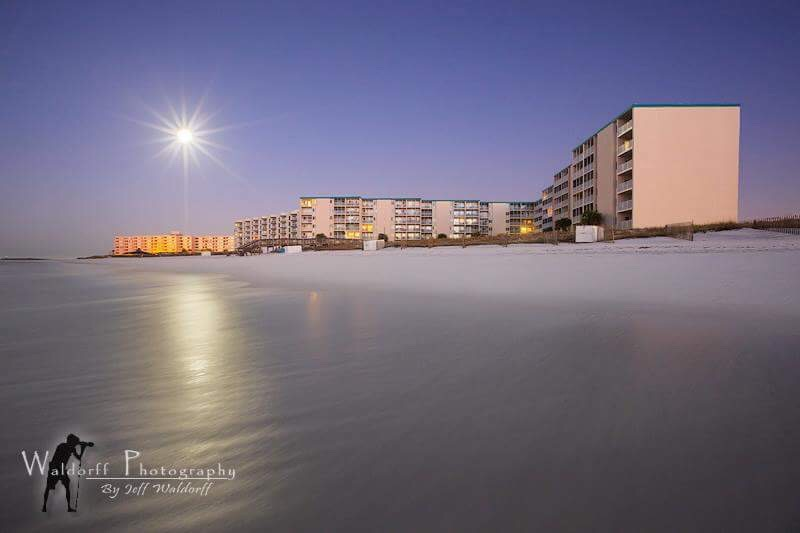 Holiday Surf & Racquet Club 302 Condo rental in Holiday Surf & Racquet Club in Destin Florida - #15